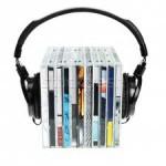 cd-stack-150x150