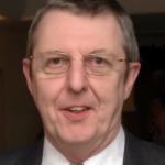 Jim-Simpson