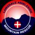 Langdale Mountain
