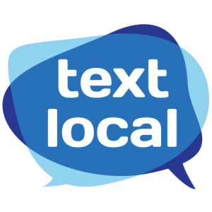 Textlocal_Logo May 2015