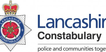Lancs Police