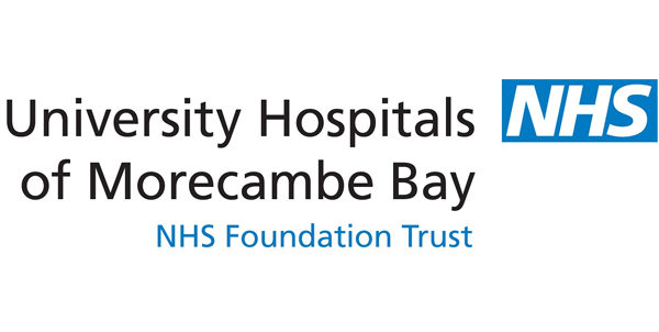 University Hospitals of Morecambe Bay NHS Foundation Trust
