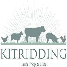 Kitridding Farm Shop